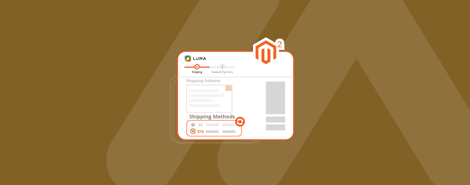 How to Add Custom Shipping Method Under Shipment Tracking Dropdown in Magento 2
