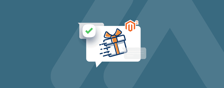 How-to-Enable-Gift-Message-in-Magento-2