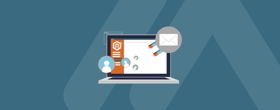 how to get customer by email in magento 2