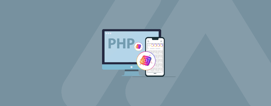 How to Get Instagram Stories Using PHP
