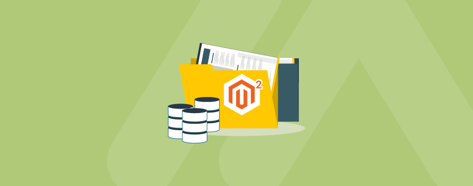 How-to-Get-Magento-2-Collection-Count