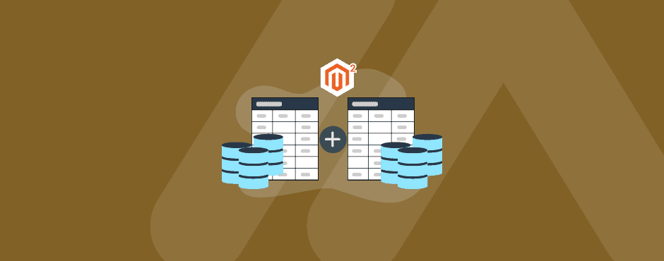 How to Join 2 Tables in Magento 2