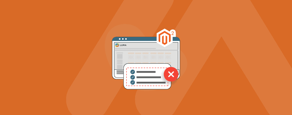 How-to-Remove-Footer-Links-in-Magento-2
