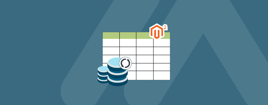 How to Update Table Data in Magento 2