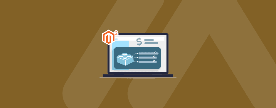 How to Use Payment Extension Attributes in Magento 2