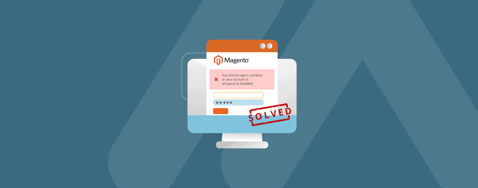 Solved: Magento 2.4.2 Admin Login Not Working on Localhost