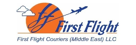 Top 10 Best Courier Services in India 8