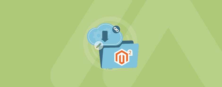 How to Create Custom Download Link in Magento 2