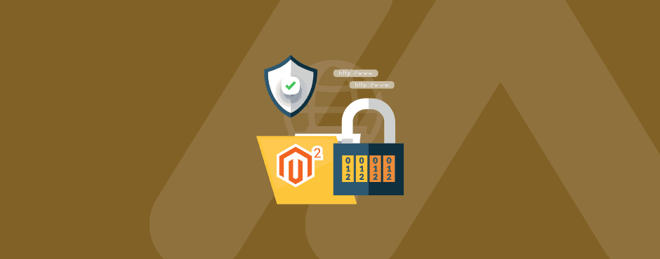 How to Encrypt and Decrypt URL Parameter in Magento 2
