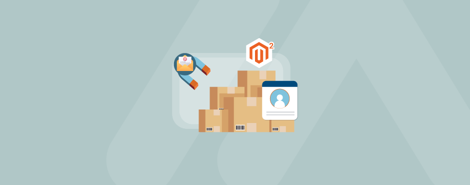 How to Get All Orders of Customer by Email ID in Magento 2