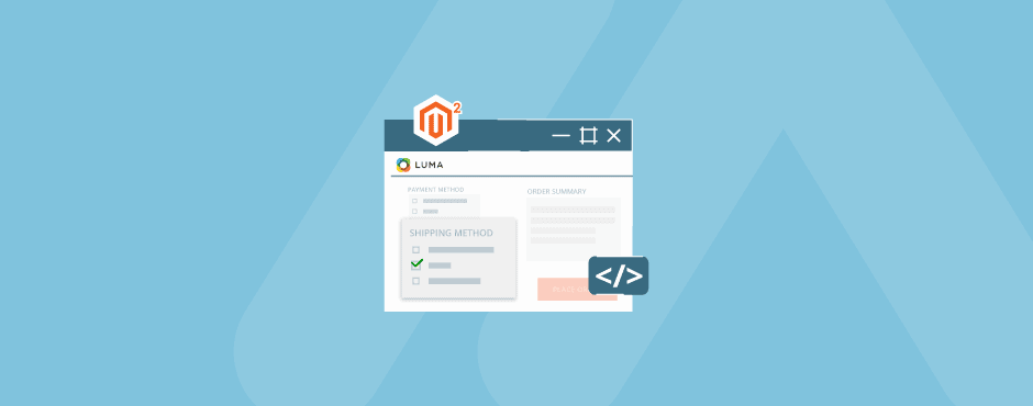 How to Get Selected Shipping Rate in Magento 2 Checkout Page