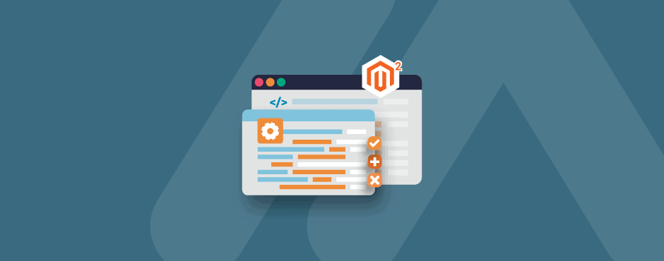 How to Get, Set and Unset Custom Session Variable in Magento 2