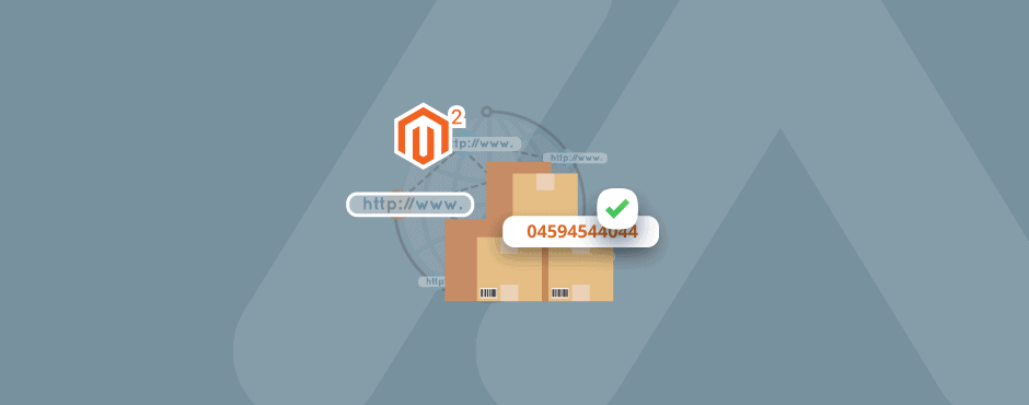 How to Get Stock ID of Particular Website in Magento 2