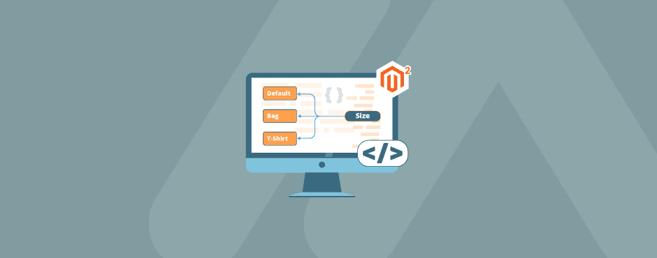 How to Programmatically Assign Attribute to All Atribute Sets in Magento 2