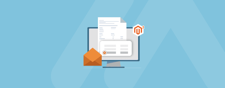 How to Add Custom Field in Invoice Totals in Magento 2 Invoice Email