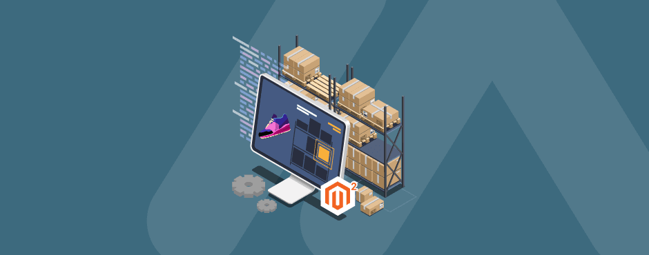 How to Programmatically Check Whether Stock is Managed for Particular Product in Magento 2