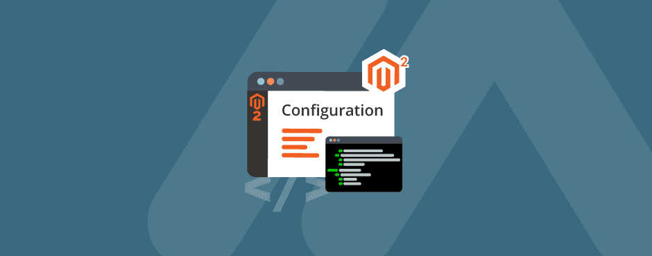 How to Set System Configuration Value Using CLI Command in Magento 2