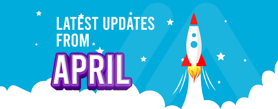 Meetanshi Magento Extensions Launches and Updates April[2021]