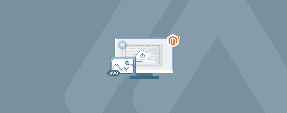 How to Upload SVG Image in Magento 2 Custom Module