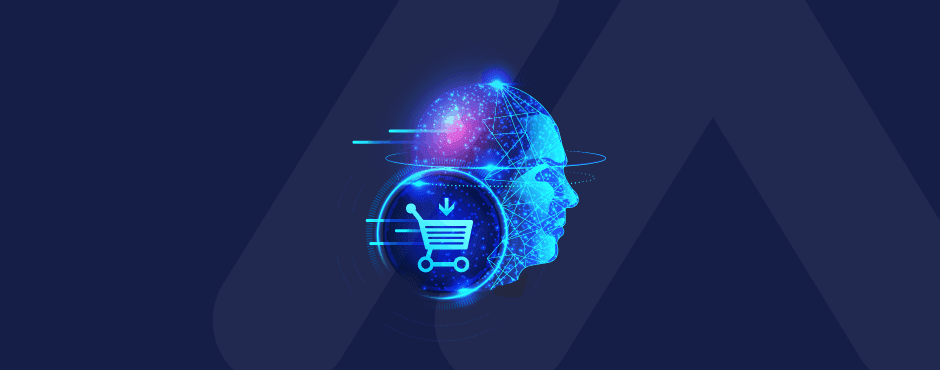Top 6 Experts' Strategies for Application of Artificial Intelligence in E-commerce [2021]