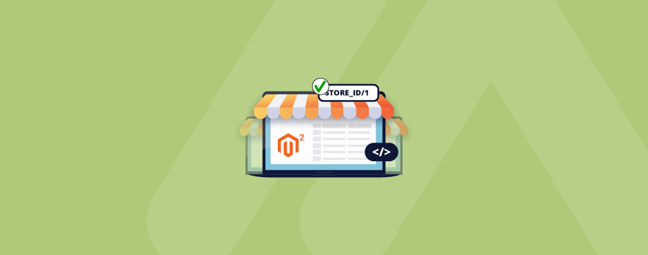 How to Get Current Store ID in Magento 2