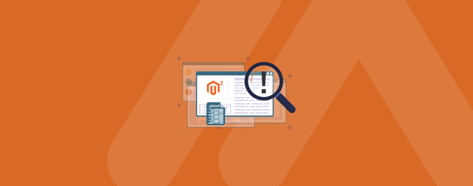 How to Identify Current Page in Magento 2 Phtml File