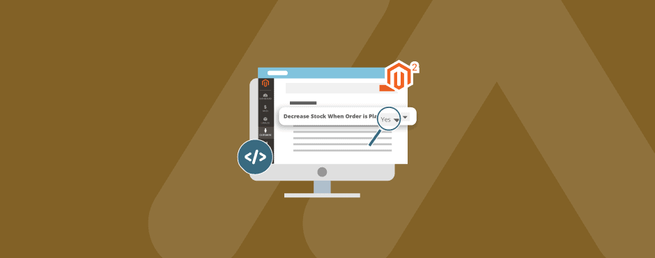 How to Programmatically Check if Stock is Decreased When Order is Placed in Magento 2