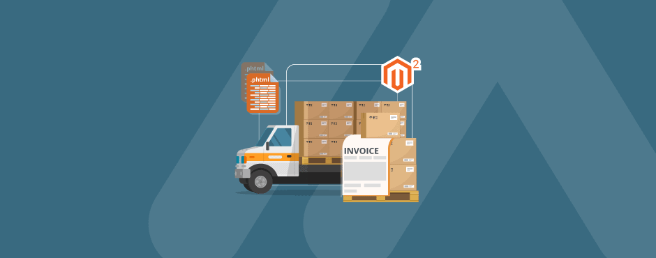 How to Override name.phtml File for Order, Invoice and Shipment in Magento 2