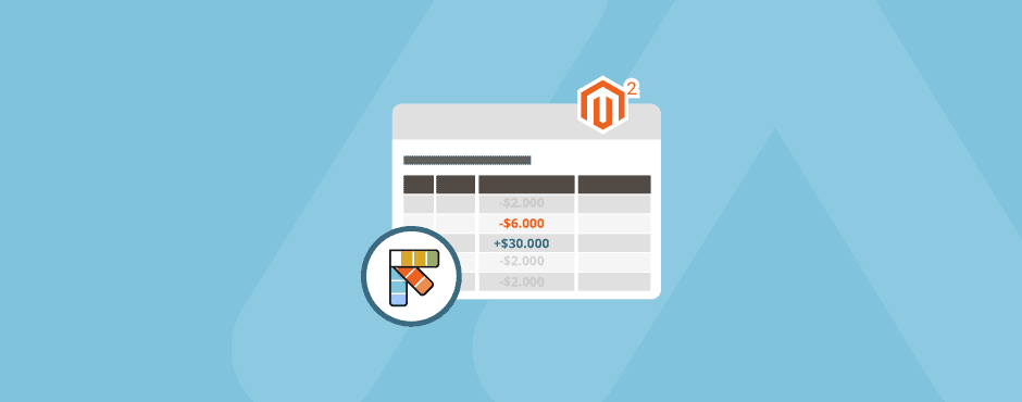 How to Use Grid Renderer in Magento 2