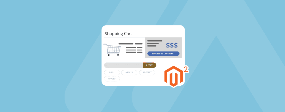 How to Get All Coupon Code of Particular Cart Price Rules in Magento 2