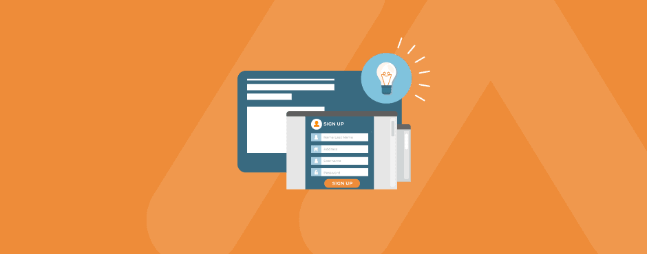 Top 9 Tips on How to Increase User Sign Up in E-commerce