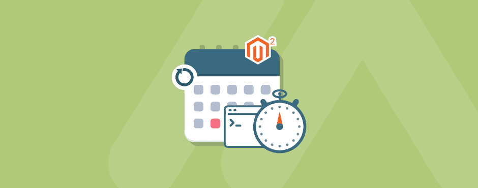How to Dynamically Schedule Cron Job in Magento 2 System Configuration