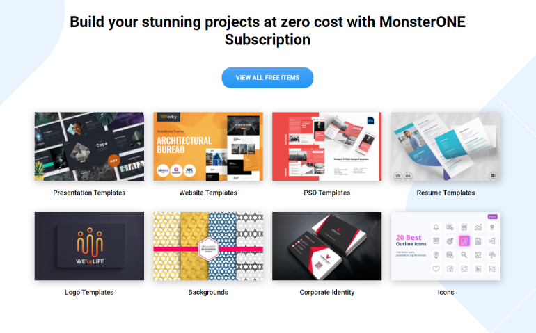 Announcing the Exciting Partnership of Meetanshi With TemplateMonster 3