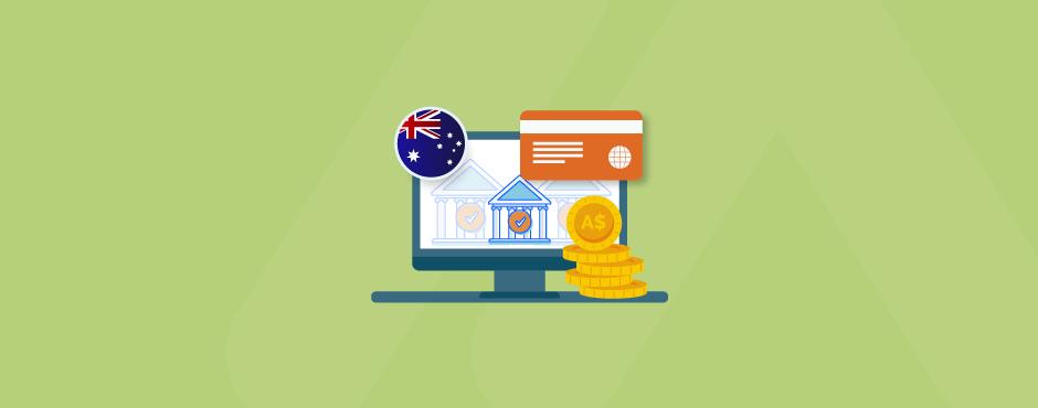 5 Best Payment Gateways in Australia [2021]