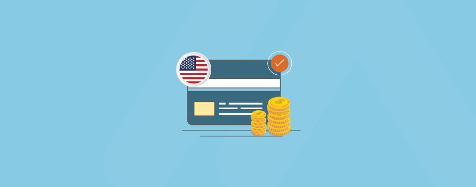 Top Best Payment Gateways in USA