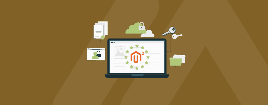 5 Best Free and Premium Magento 2 Security Extensions