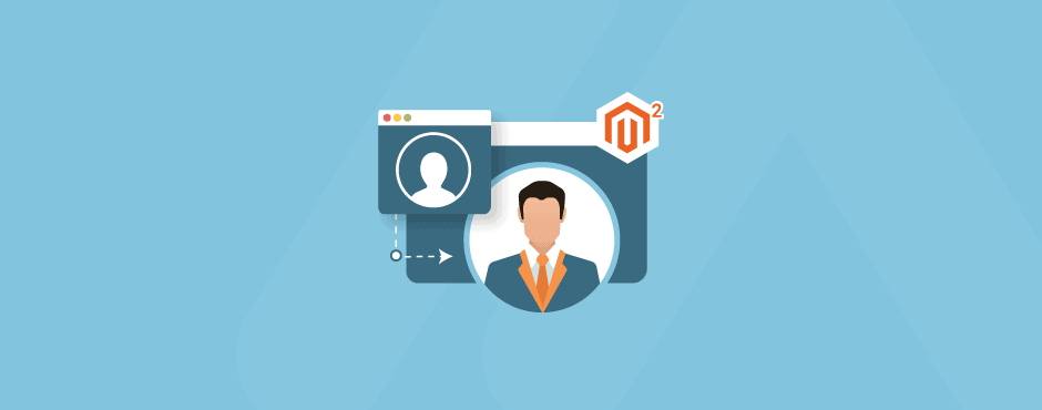 How to Convert Guest to Customer in Magento 2