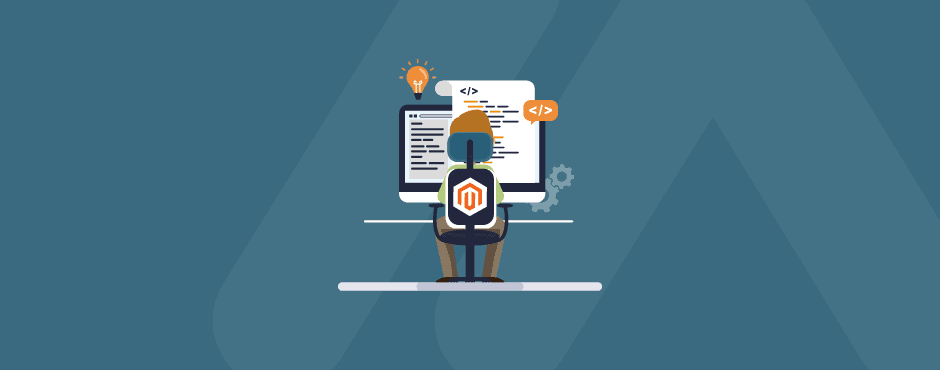 Top 10 Magento Developer Skills to Have in 2021