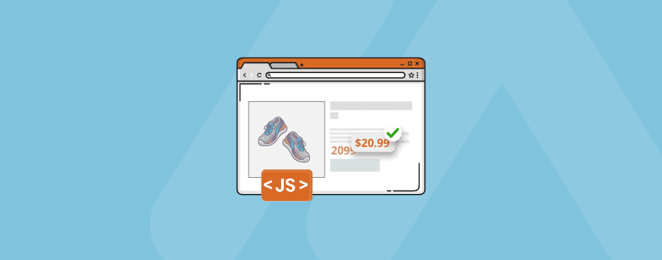 How to Set Price Format using JavaScript in Magento 2
