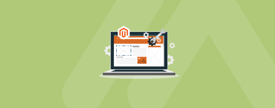 Magento 2 Page Builder - Everything you Need to Know [2021]