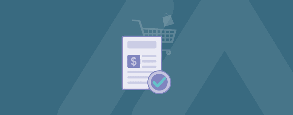 Top 5 Experts' Strategies for Price Quotation in E-commerce [2021]
