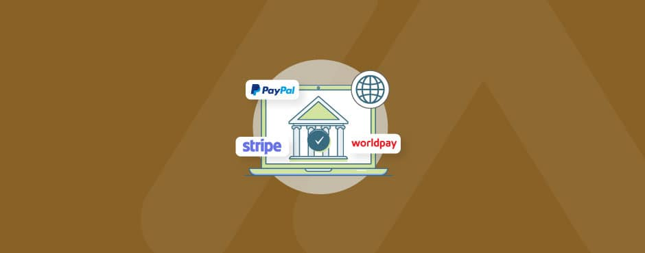 Top 10 International Payment Gateways Worldwide 4