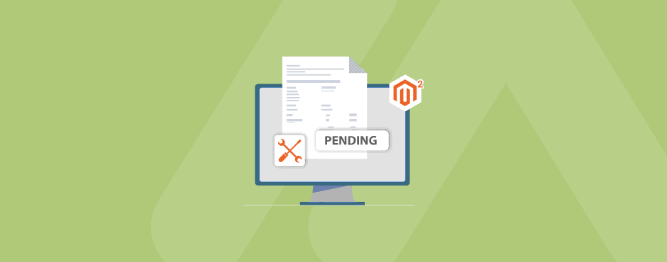 How to Generate Invoice with Pending Status in Magento 2
