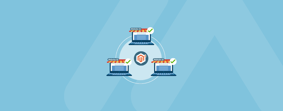 How to Get All Stores' List by Website ID in Magento 2