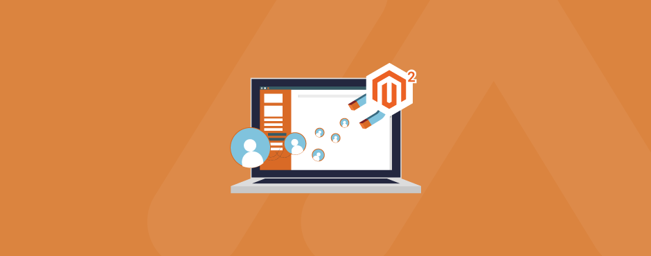 How to Get Customer Collection in Magento 2