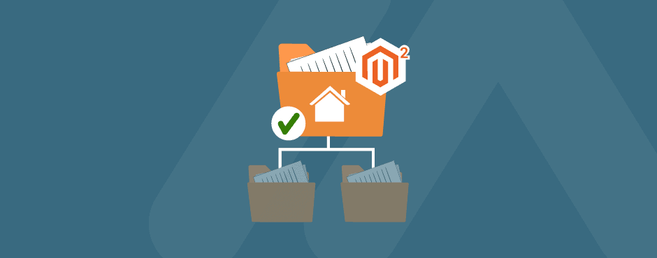 How to Get Root Directory Path in Magento 2