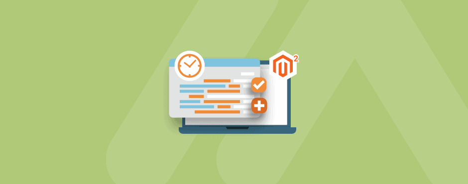 How to Set and Get Admin Session Quote in Magento 2