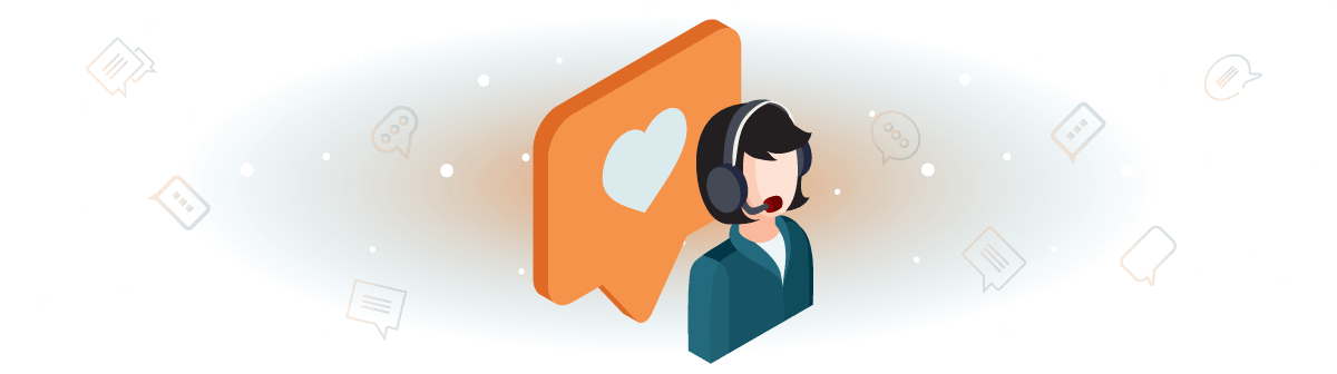 Magento 2 Extensions for Customer Support
