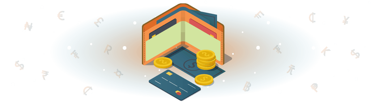 Magento Extensions for Payments