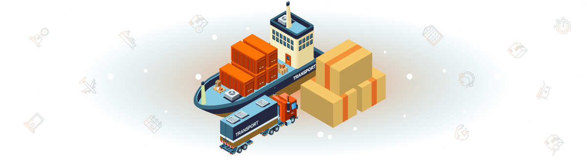 Magento 2 Extensions for Shipping